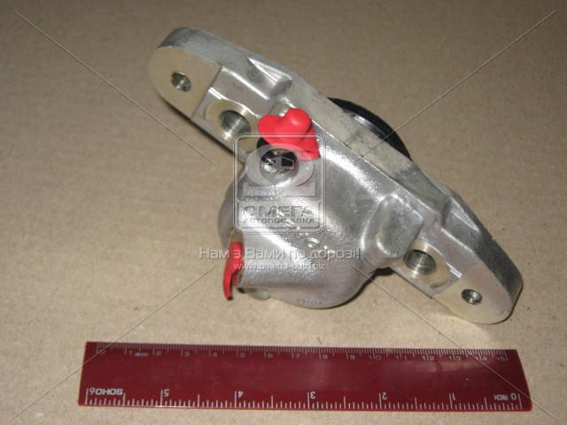 Цилиндр тормозной передний левый ВАЗ 2108, 2109, 2113, 2114, 2115,ИЖ 2126 ОДА алл.корп.инд.уп. (FENOX). X4810C1