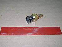 Датчик темпер. охл. жидкости ВАЗ 2112 (АвтоВАЗ). 21120-385101005