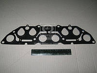 Прокладка коллектора впускного/выпускного ВАЗ 2123 (Фритекс). 2123-1008081-10
