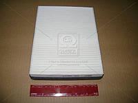 Элемент фильтрующий воздушный салона ВАЗ 2110-12 GB-9833 (BIG-фильтр). 2110-8122012
