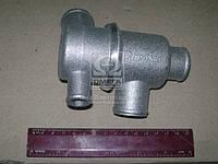 Термостат ВАЗ 2108-09 t (ПРАМО, г.Ставрово). 2108-1306010