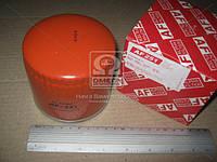 Фильтр очистки масла (ВАЗ 2101-07) (AF 251) (Альфа-фильтр Украина). ФОМ 2101-1012005-20