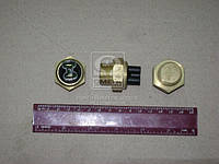 Датчик включения электровентилятора охлаждения ВАЗ 2108,09 (г.Калуга). ТМ108-10