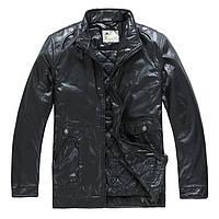ADIDAS original Мужская куртка демисезон купить в Украине