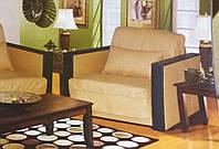 """Кресло-кровать """"Николь"""" 70, фото 1"""