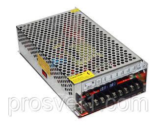 Трансформатор для светодиодной ленты 100W 8,3А