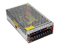 Трансформатор для светодиодной ленты 100W 8,3А, фото 1