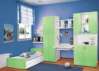Наборы детских комнат