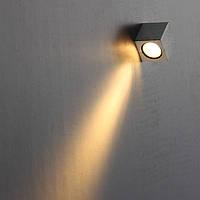 Встраиваемый LED светильник