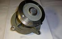 740.63-1307010  Насос водяной Евро-3 шкив 6-ти ручейковый (пр-во КАМАЗ)