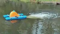Аэраторы для водоемов, фото 1