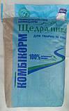 Комбікорм для бройлерів зростання Щедра Нива ПКб-6к (21-45 днів), фото 2