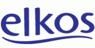 Дезодоранты Elkos