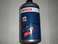 Тормозная жидкость BOSCH