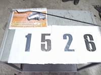 Трос сцепления Фольксваген Гольф 2 (в наличии 3 шт)