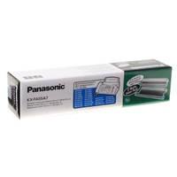 Термопленка Panasonic X-FP207/218, KX-FC228/253 2шт x 50м (KX-FA55A7)