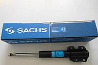 Амортизатор передний Mercedes Sprinter 616 с 2001 года Германия Sachs