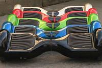 Гироскутер платформа Smart Way (Смартвей) мини сигвей (гироцикл) модель U3