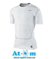 Термобелье Nike Pro Core Compression, Код - 610840-100