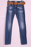Мужские джинсы Resalsa (Код: 8543)