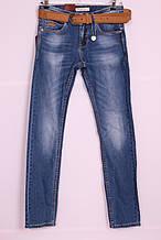 Чоловічі джинси Resalsa (Код: 8543)