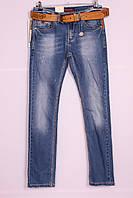 Мужские джинсы Resalsa (Код: 8536)