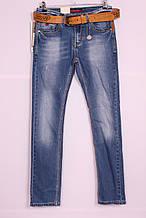 Чоловічі джинси Resalsa (Код: 8536)
