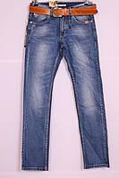 Мужские джинсы Resalsa (Код: 8547)