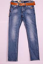 Чоловічі джинси Resalsa (Код: 8547)