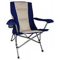Портативное кресло Time Eco TE-28 SD-140