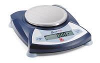 Весы лабораторные OHAUS SPS202F (200/0,01г)