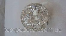 Кулька для кімнатного фонтану діаметр 5 см