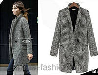 Демисезонная женская куртка, пальто: виды, преимущества и недостатки