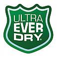 Супергидрофобное и олеофобное средство Ultra-Ever Dry, фото 2
