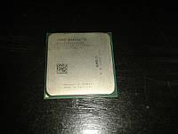 Процессор AMD Athlon II X2 240 2.8 GHz, AM3, tray