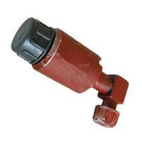 Штуцер 54-154-1-4А г/цилиндра вариатора