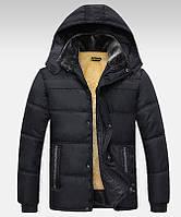 KINGG original Мужская куртка