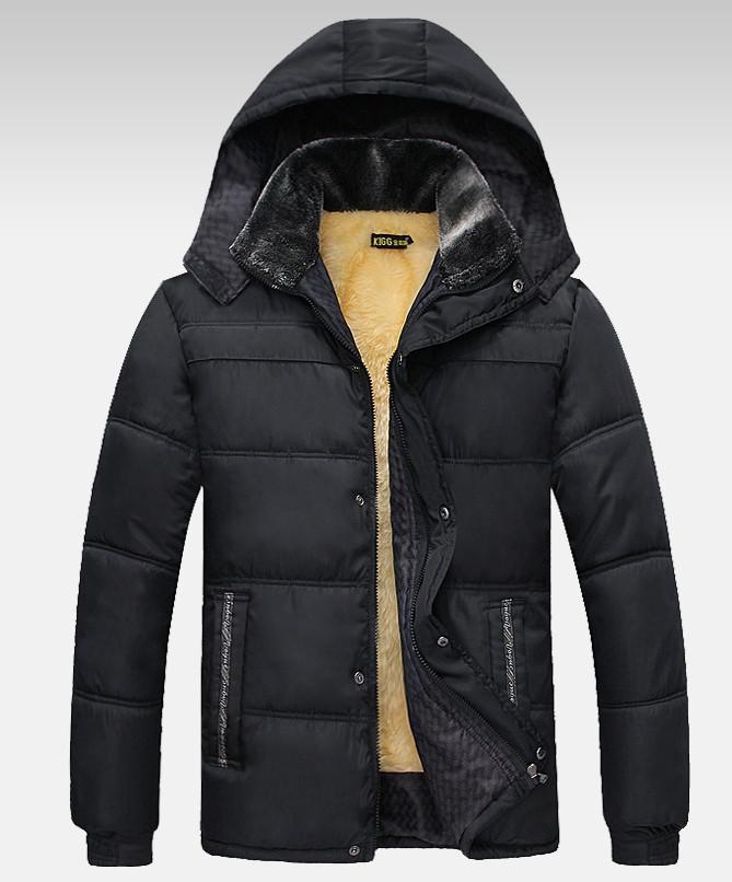 Оригинал Куртку Мужскую Купить