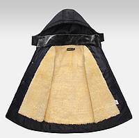 KINGG original Мужская куртка, фото 1