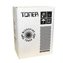 Совместимый мешковой тонер для лазерных принтеров, МФУ, КМА