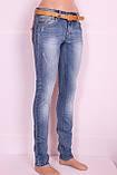 Женские джинсы Resalsa, фото 2