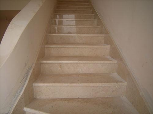 Мраморная плитка в Сумах, фото 1