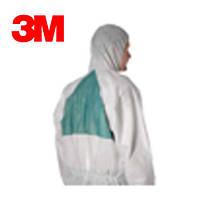 Комбинезон 4520 3M