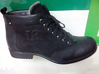 Ботинки мужские 103, фото 1