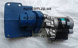 Комплект переобладнання МТЗ, ЮМЗ-6 під стартер, фото 2