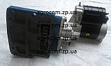 Комплект переобладнання МТЗ, ЮМЗ-6 під стартер, фото 3