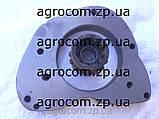 Комплект переобладнання МТЗ, ЮМЗ-6 під стартер, фото 5