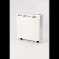 Электрические теплоакумуляцийные обогреватели статический