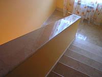 Мраморная плитка в Николаеве, фото 1