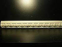 Декоративный елемент бордюр (интерьер)